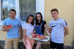 golyatabor_013